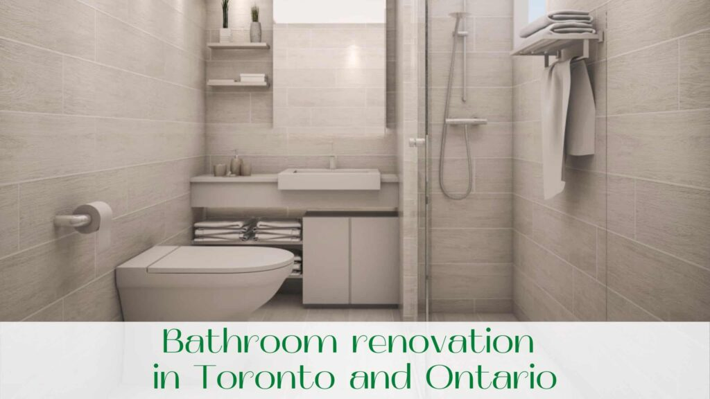image-Electric-Cheap-Bathroom-renovation-in-Ontario-and-Toronto-min