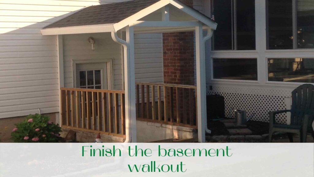 image-Finish-the-basement-walkout