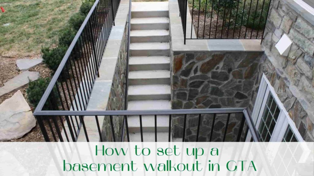 image-How-to-set-up-a-basement-walkout-in-GTA