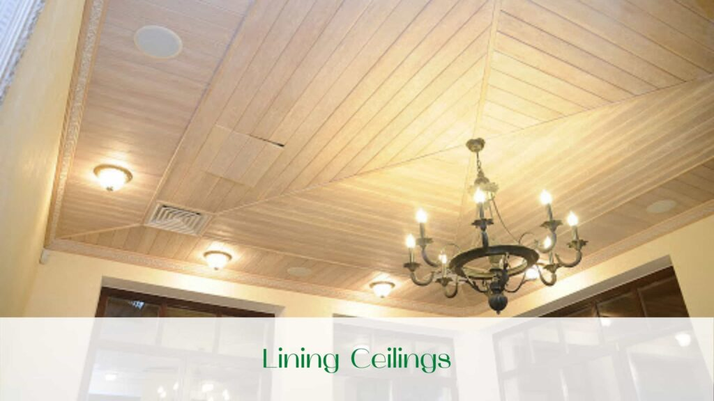 image-Lining-Ceilings-in-North-York