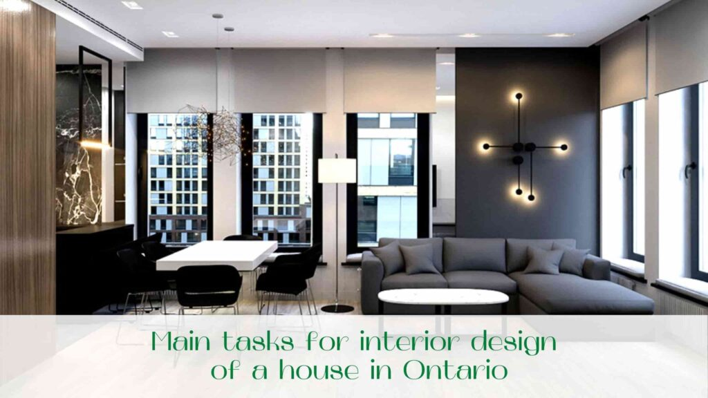 image-Main-tasks-for-interior-design-of-a-house-in-Ontario