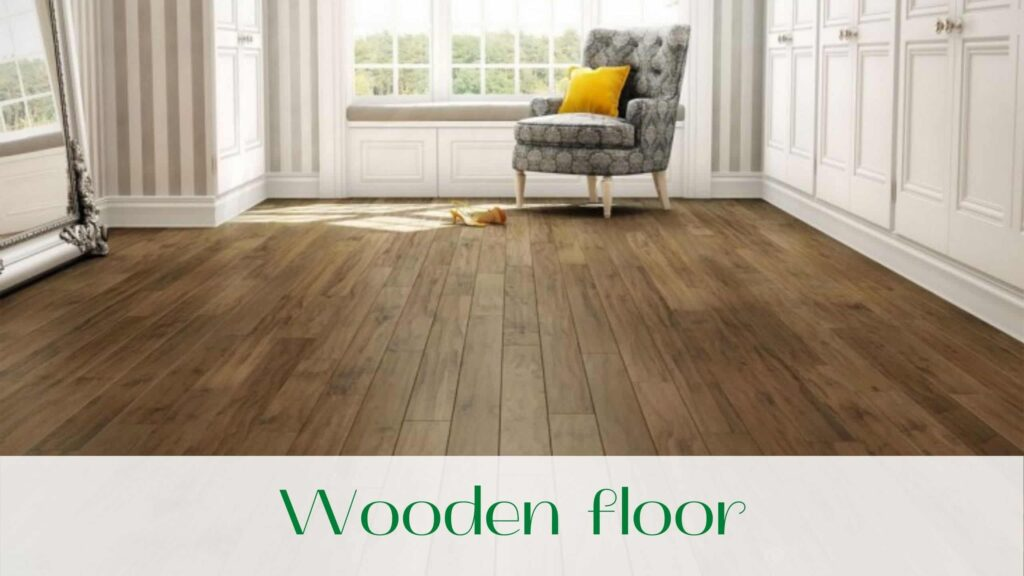 image-Painting-a-wooden-floor-in-Toronto
