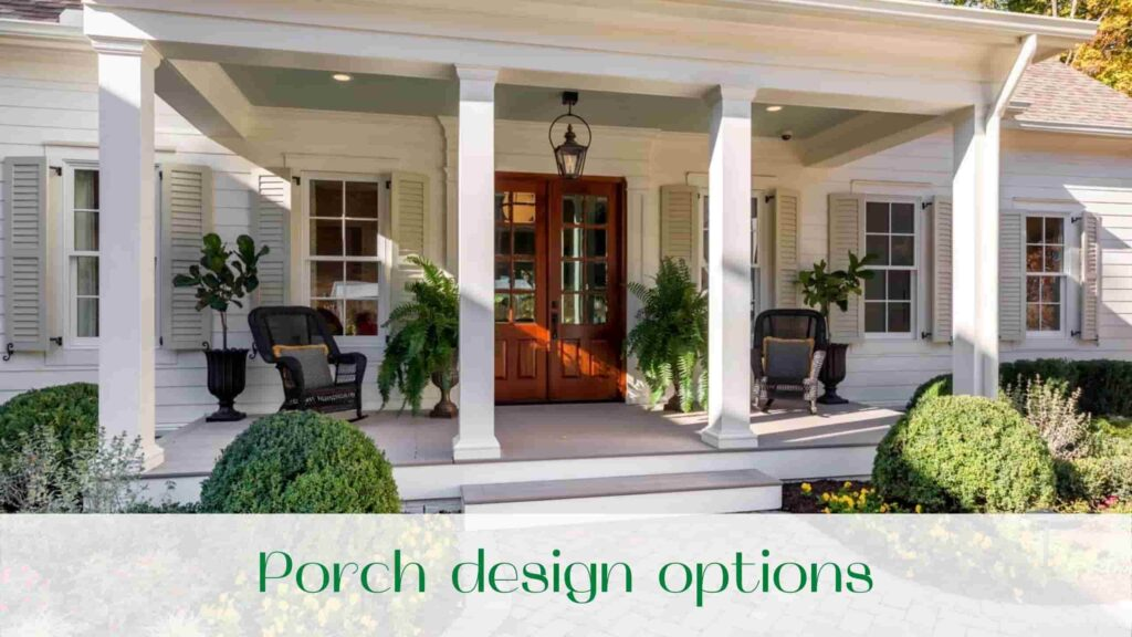 image-Porch-design-options