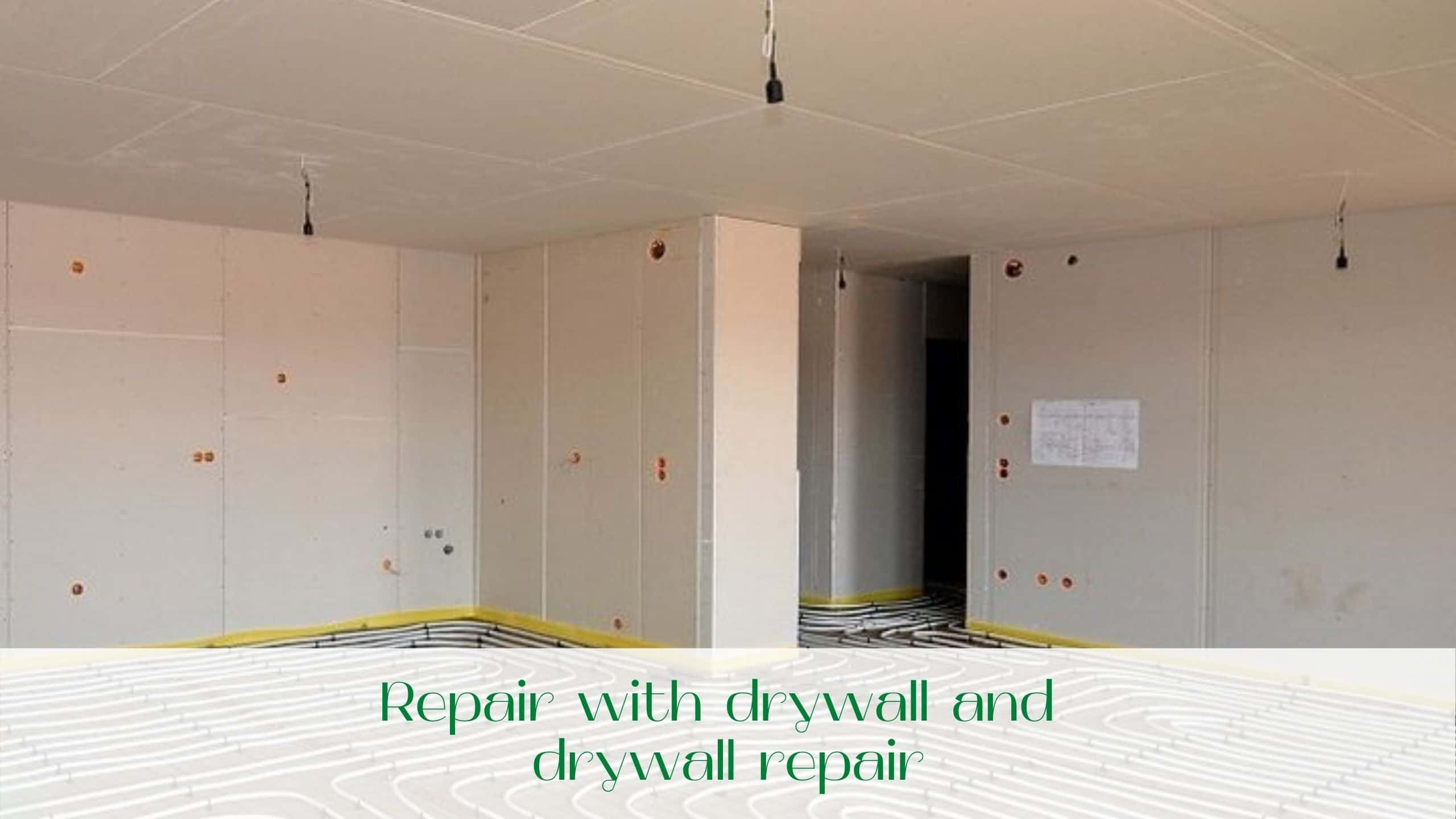 image-Repair-with-drywall-and-drywall-repair-in-Ontario-and-Maple