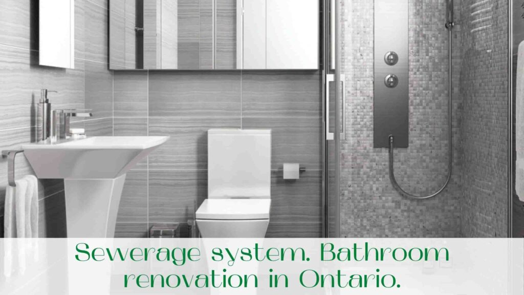 image-Sewerage-system-Bathroom-renovation-in-Ontario-min