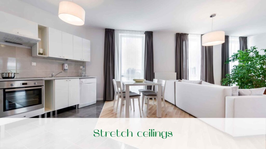 image-Stretch-ceilings-in-North-York