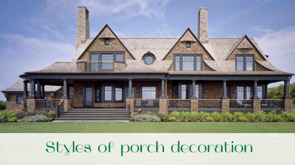 image-Styles-of-porch-decoration