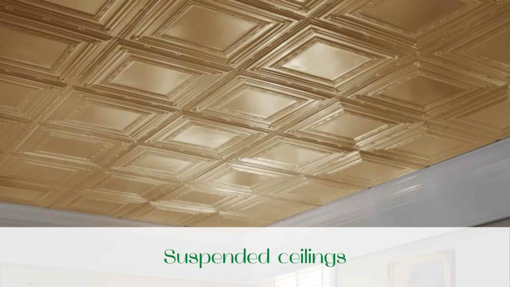 image-Suspended-ceilings-made-of-drywall