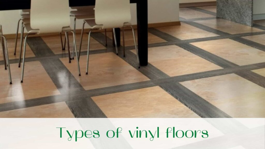 image-Types-of-vinyl-floors