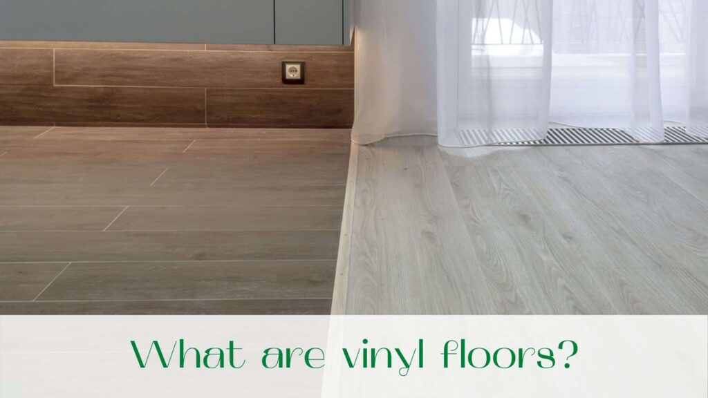 image-What-are-vinyl-floors