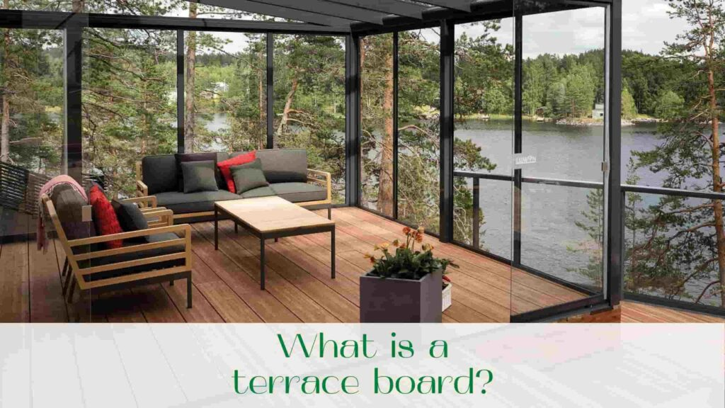 image-What-is-a-terrace-board