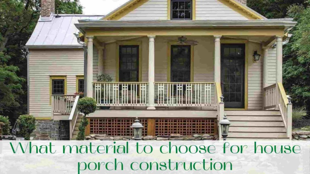 image-What-material-to-choose-for-house-porch-construction-in-Ontario