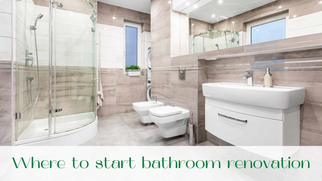 image-Where-to-start-bathroom-renovation-min