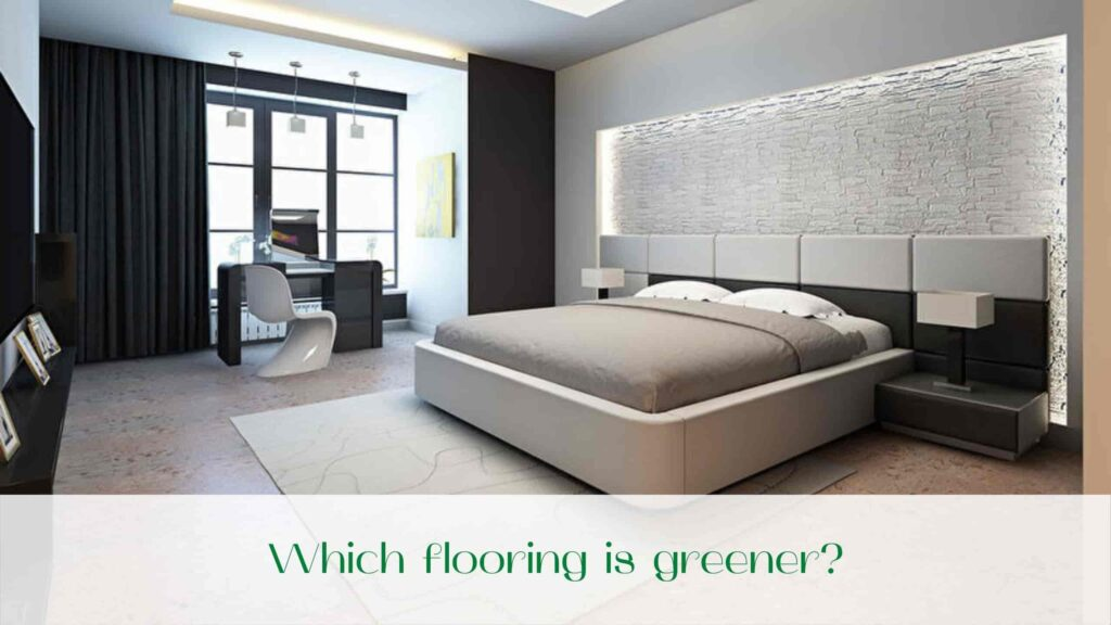 image-Which-flooring-is-greener