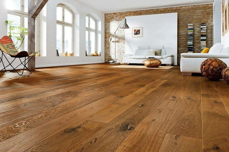 image-Wooden-floor-installation-in-Toronto
