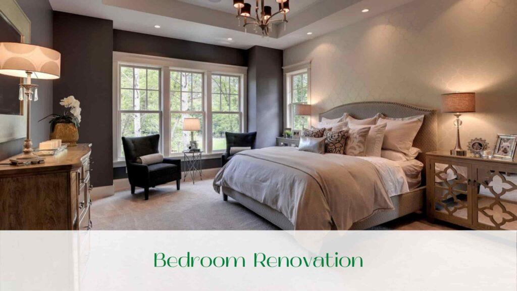 image-bedroom-renovation-in-Ontario