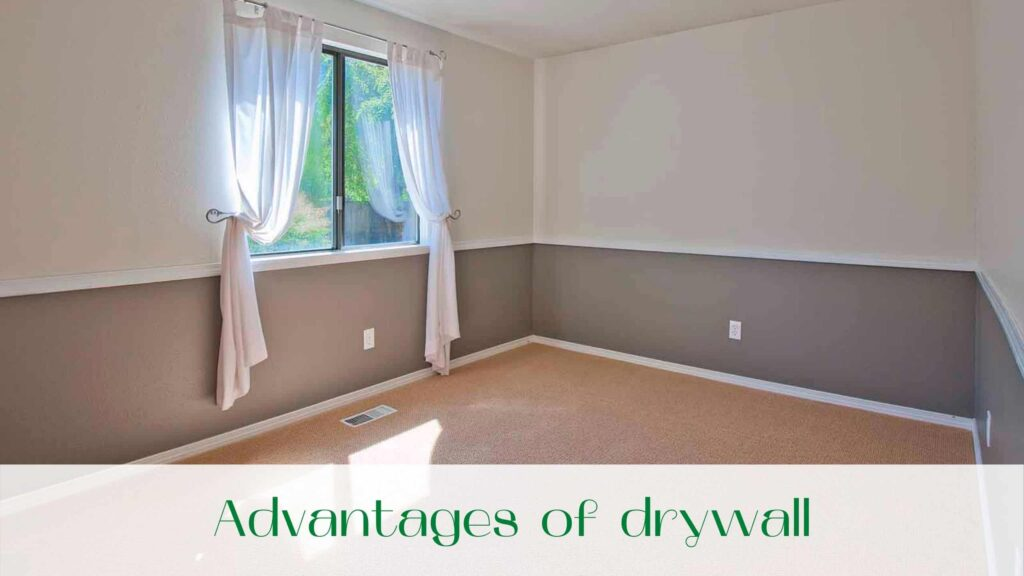 image-Advantages-of-drywall-in-Ontario