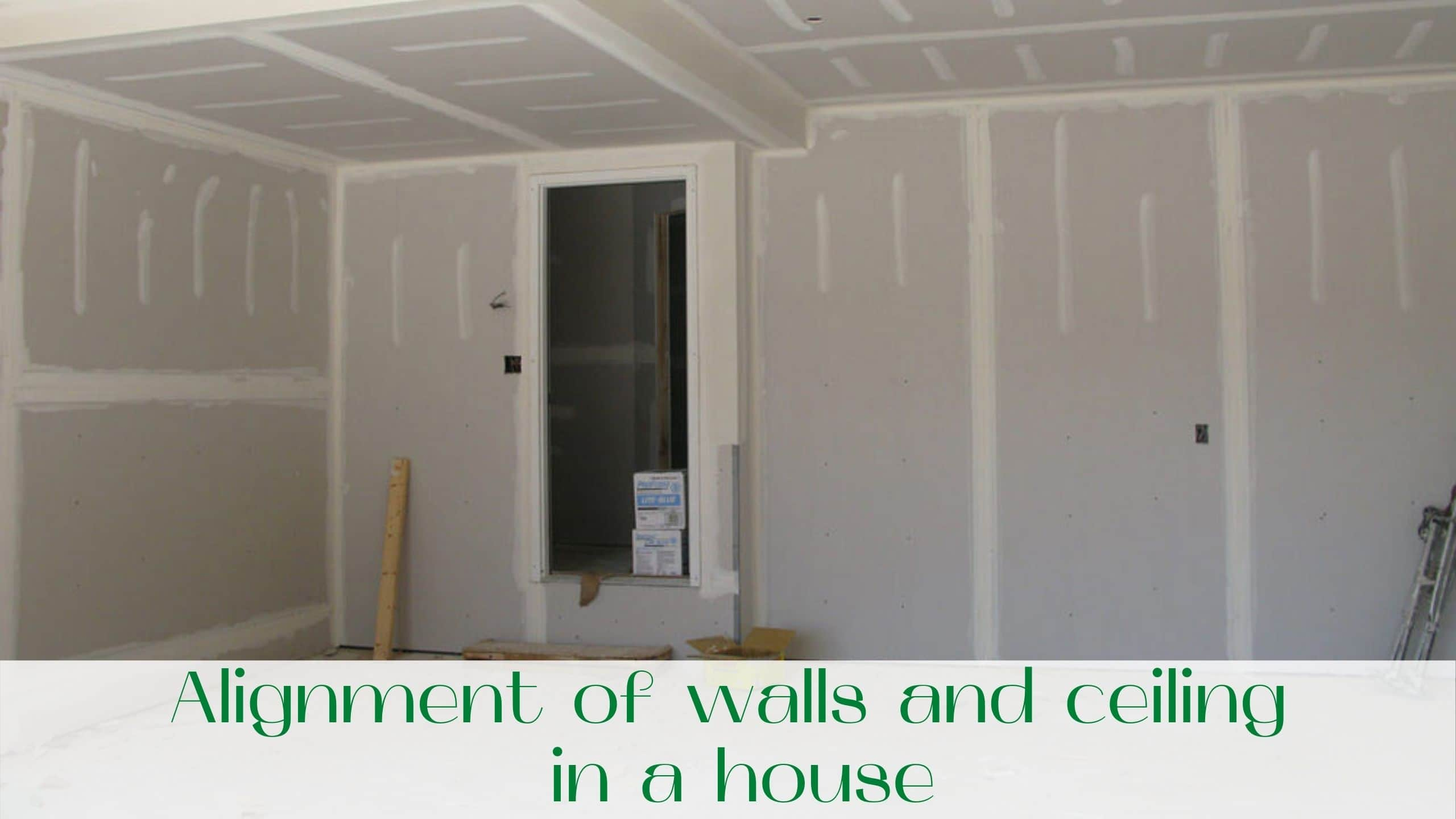 image-Alignment-of-walls-and-ceiling-in-a-house