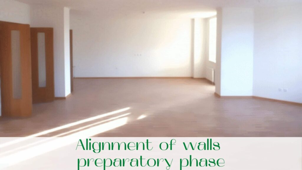 image-Alignment-of-walls-in-Toronto-preparatory-phase