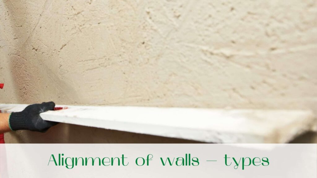 image-Alignment-of-walls-types