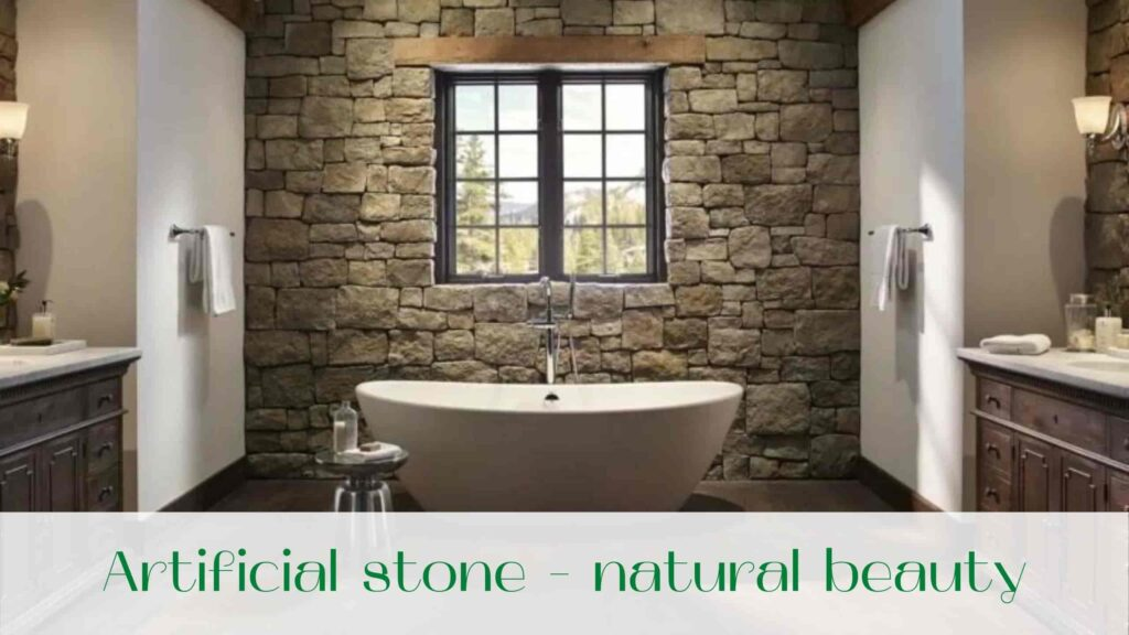 image-Artificial-stone-natural-beauty-Bathroom-wall-decoration-in-Toronto