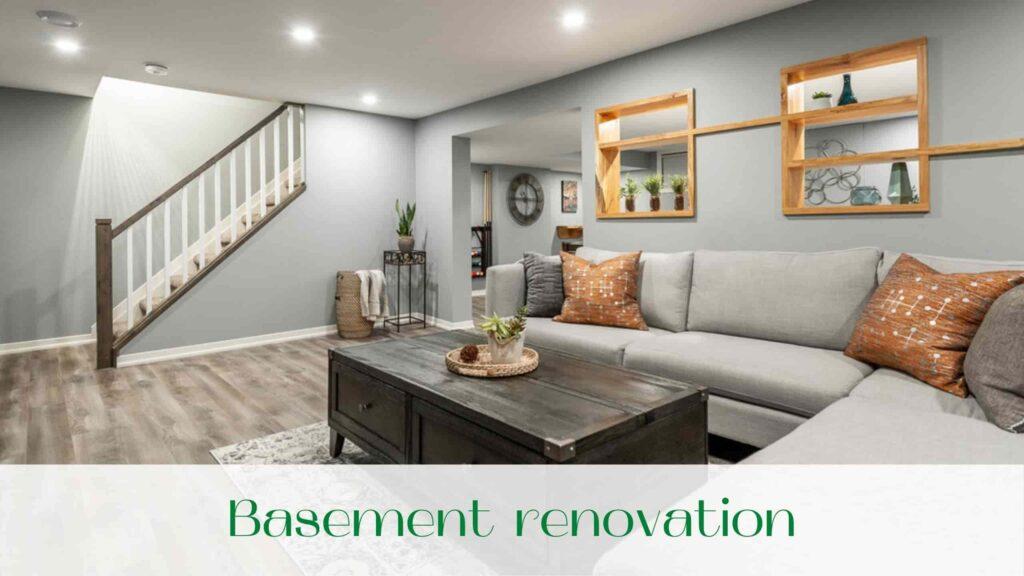 image-Basement-renovation-in-Toronto