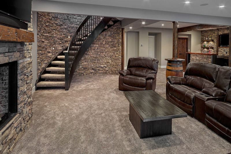 image-Basement-renovation-in-Toronto-and-Ontario
