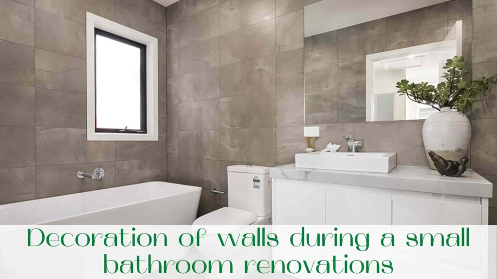 image-Decoration-of-walls-during-a-small-bathroom-renovations