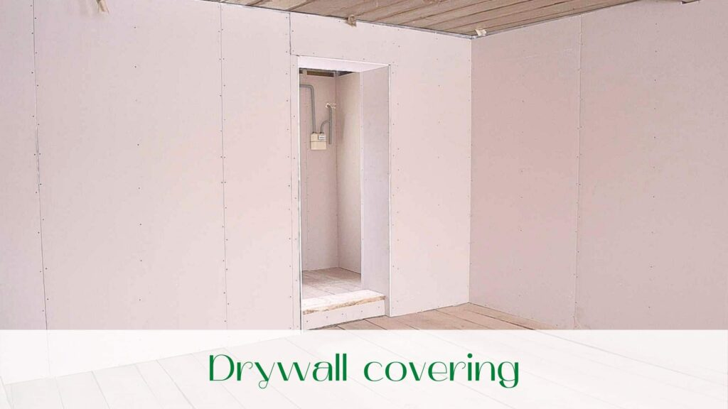 image-Drywall-covering
