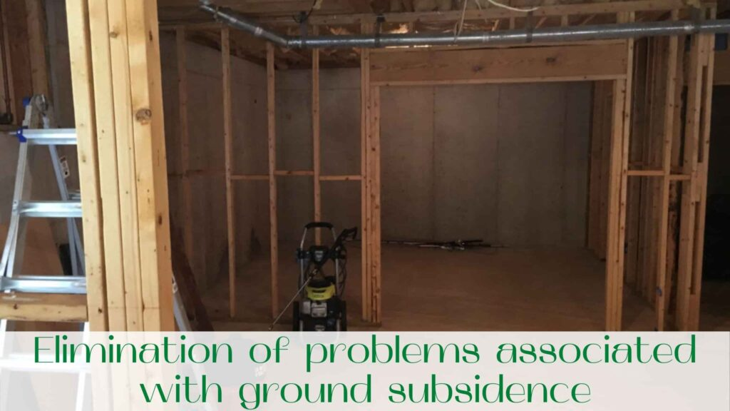image-Elimination-of-problems-associated-with-ground-subsidence
