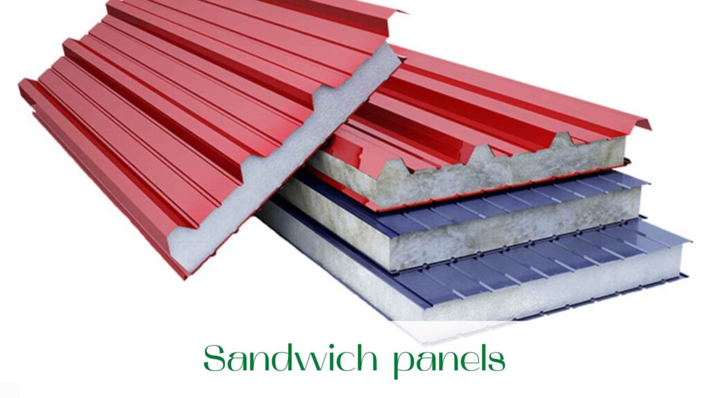 image-Facade-materials-in-Toronto-Sandwich-panels