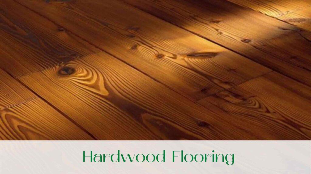 image-Hardwood-Flooring
