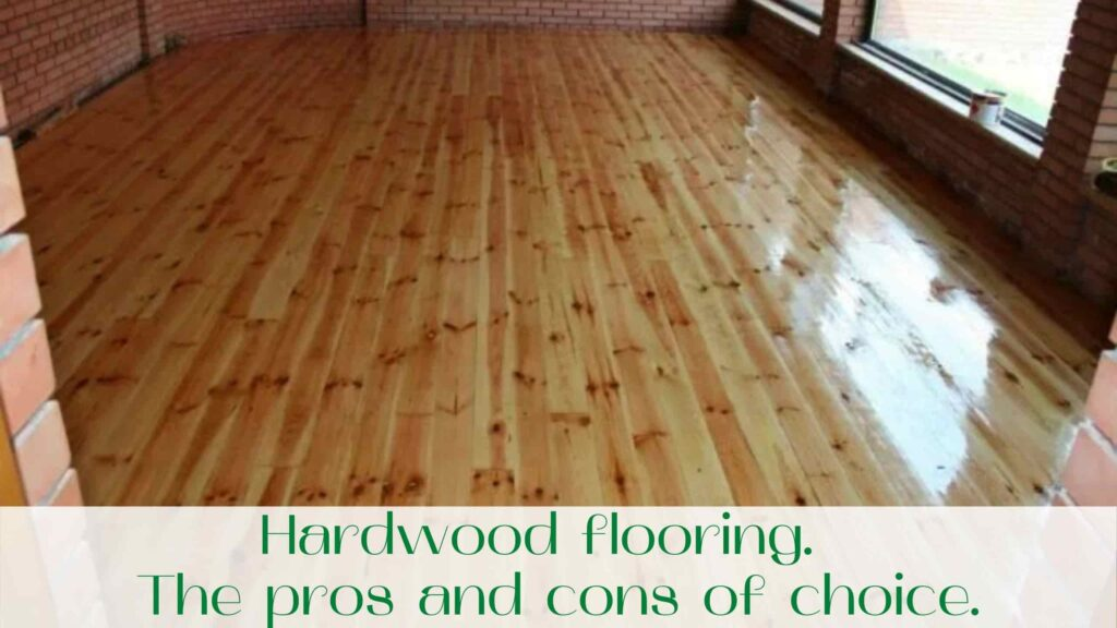 image-Hardwood-flooring-The-pros-and-cons-of-choice