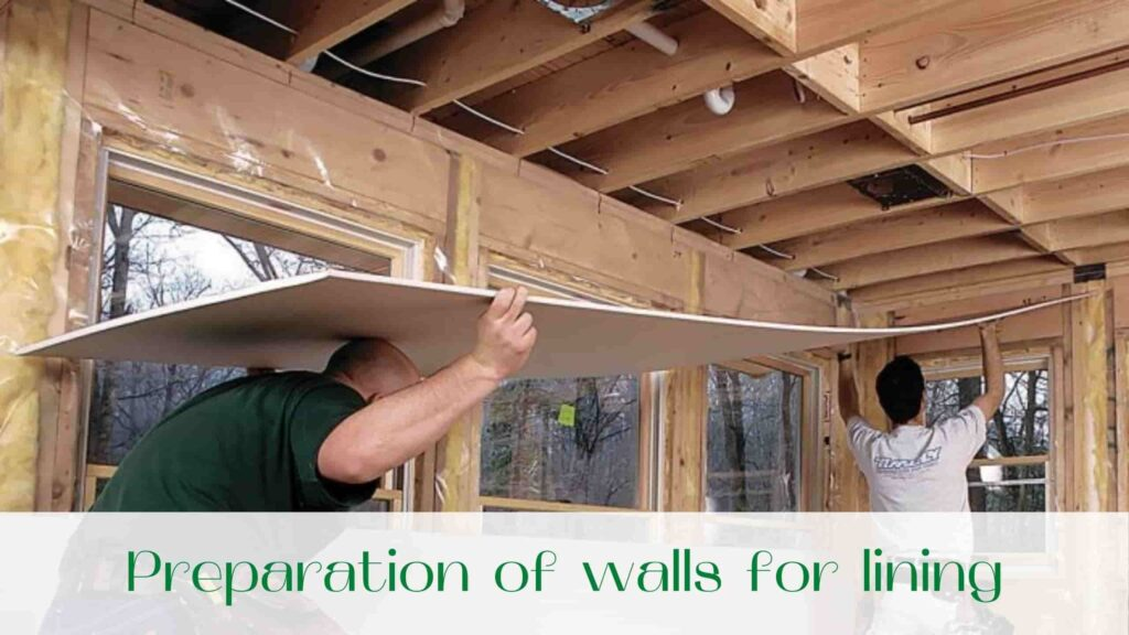 image-Preparation-of-walls-for-lining