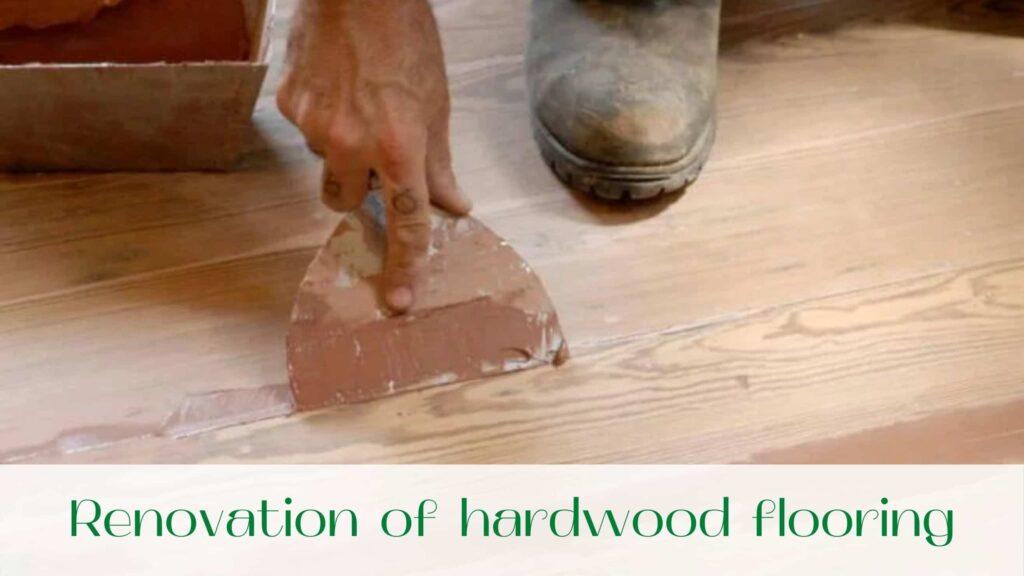 image-Renovation-of-hardwood-flooring