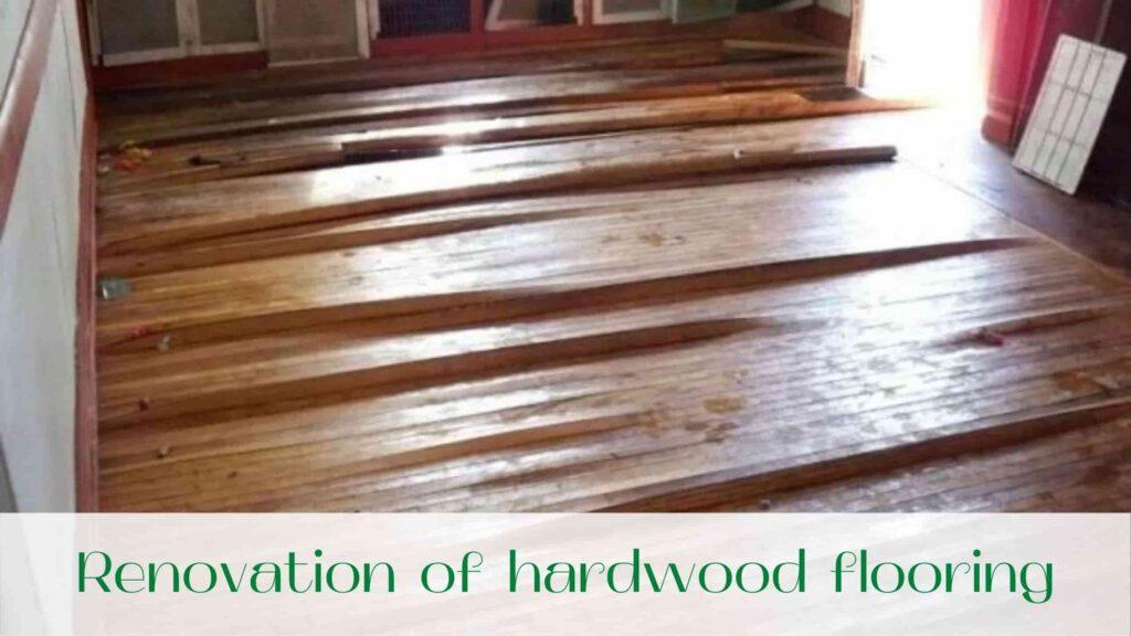 image-Renovation-of-hardwood-flooring-in-Toronto