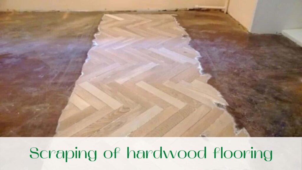image-Scraping-of-hardwood-flooring