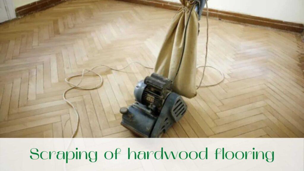image-Scraping-of-hardwood-flooring-in-Toronto