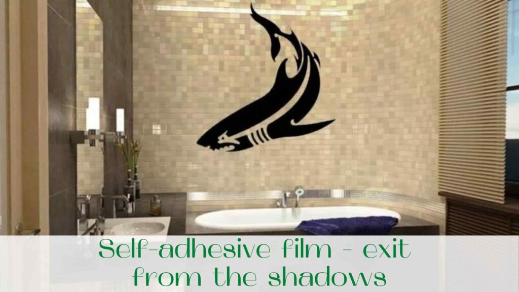 image-Self-adhesive-film-exit-from-the-shadows
