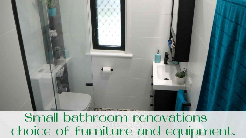image-Small-bathroom-renovations-in-Ontario-choice-of-furniture-and-equipment