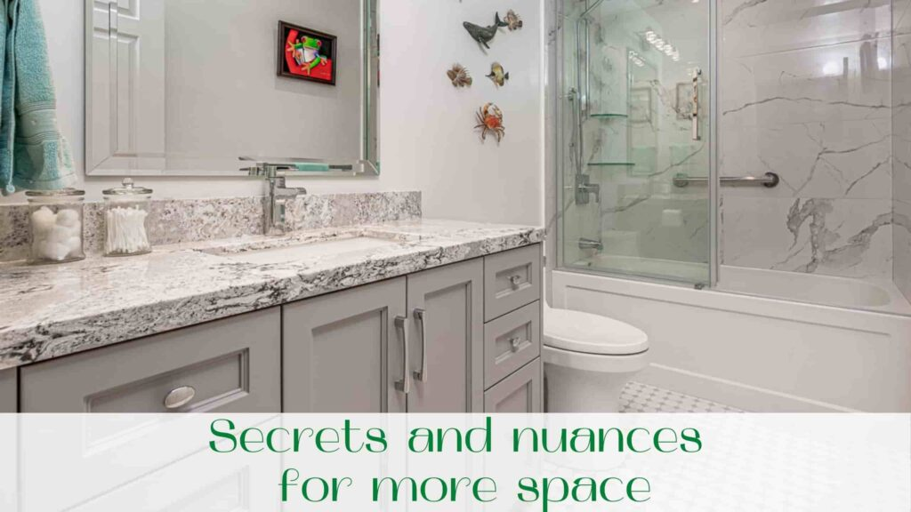 image-Small-bathroom-renovations-in-Toronto-Secrets-and-nuances-for-more-space
