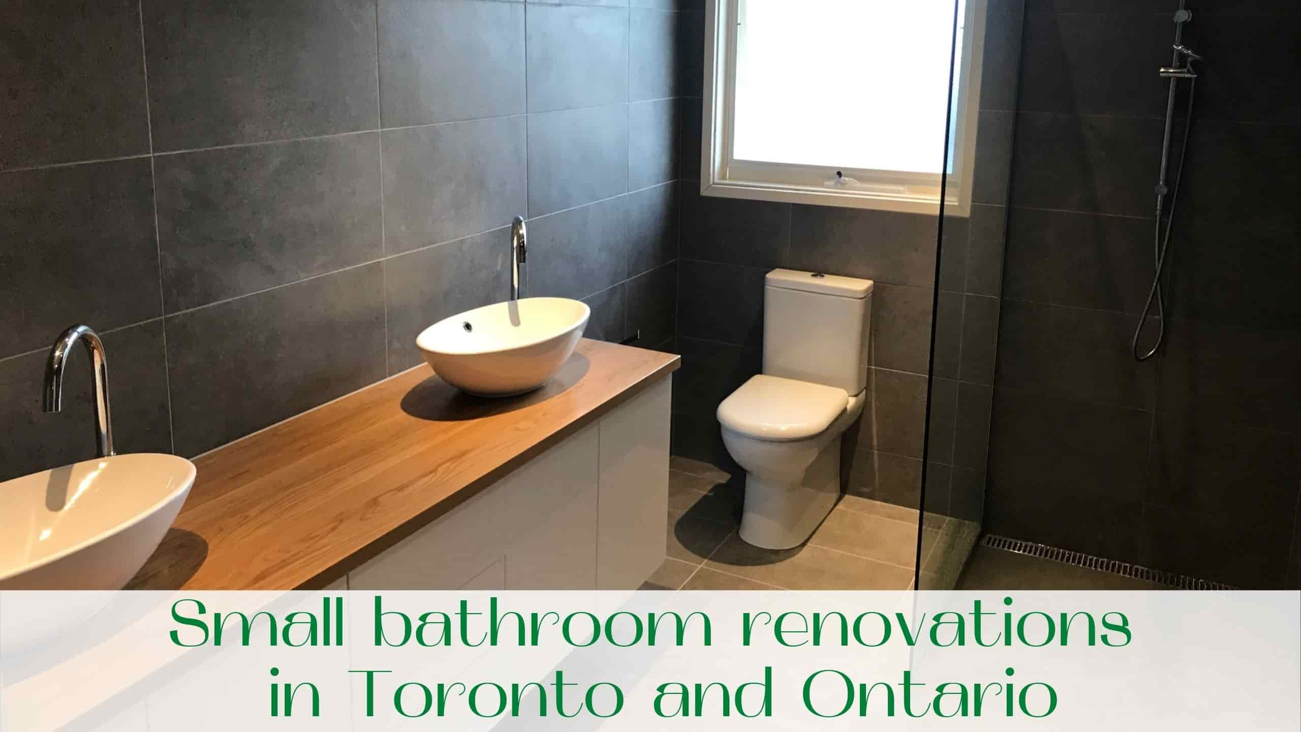 image-Small-bathroom-renovations-in-Toronto-and-Ontario