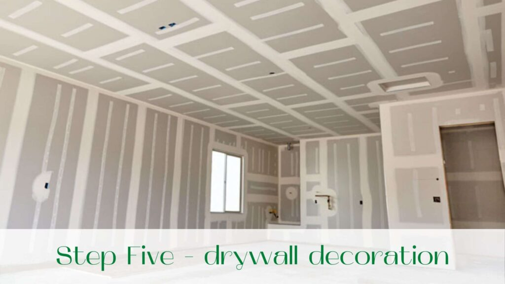 image-Step-Five-drywall-decoration