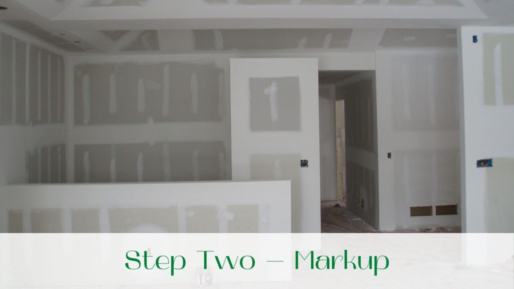 image-Step-Two-Markup-Drywall-installation-in-Ontario