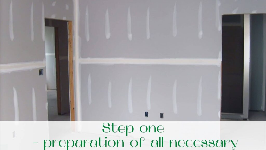 image-Step-one-Drywall-installation-in-Toronto