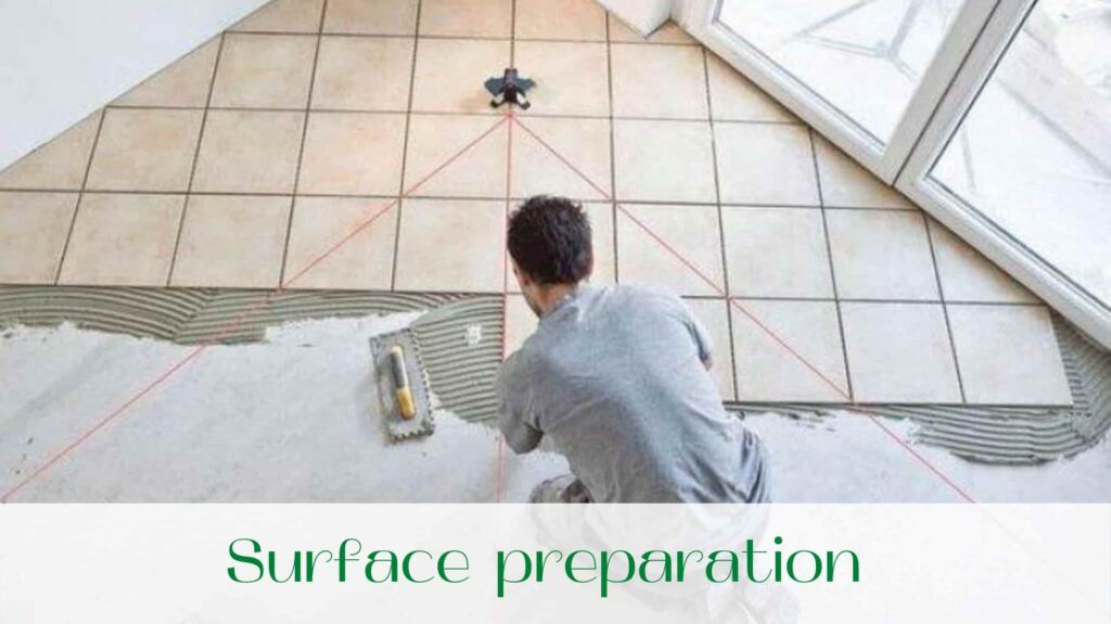 image-Surface-preparation-for-installation-of-floor-tiles