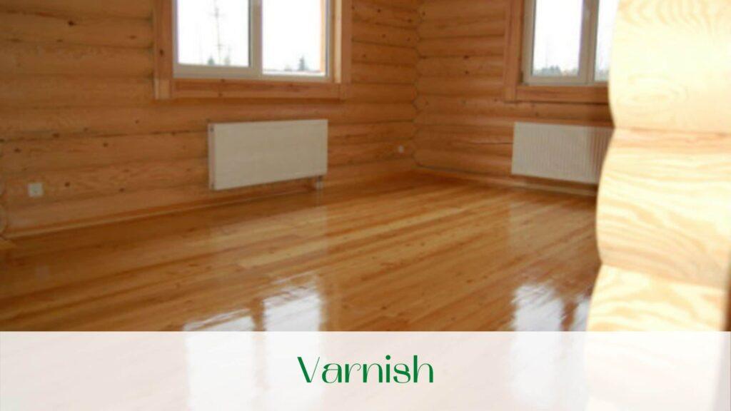image-Varnish-Hardwood-flooring-in-Ontario