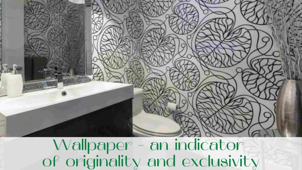 image-Wallpaper-an-indicator-of-originality-and-exclusivity