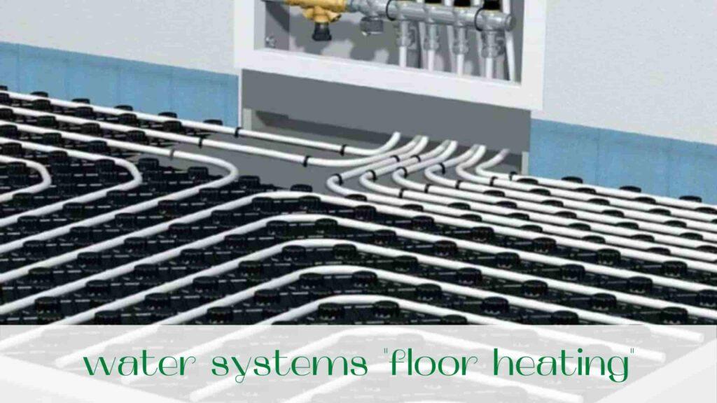 image-water-systems-floor-heating-hardwood-flooring-in-Ontario