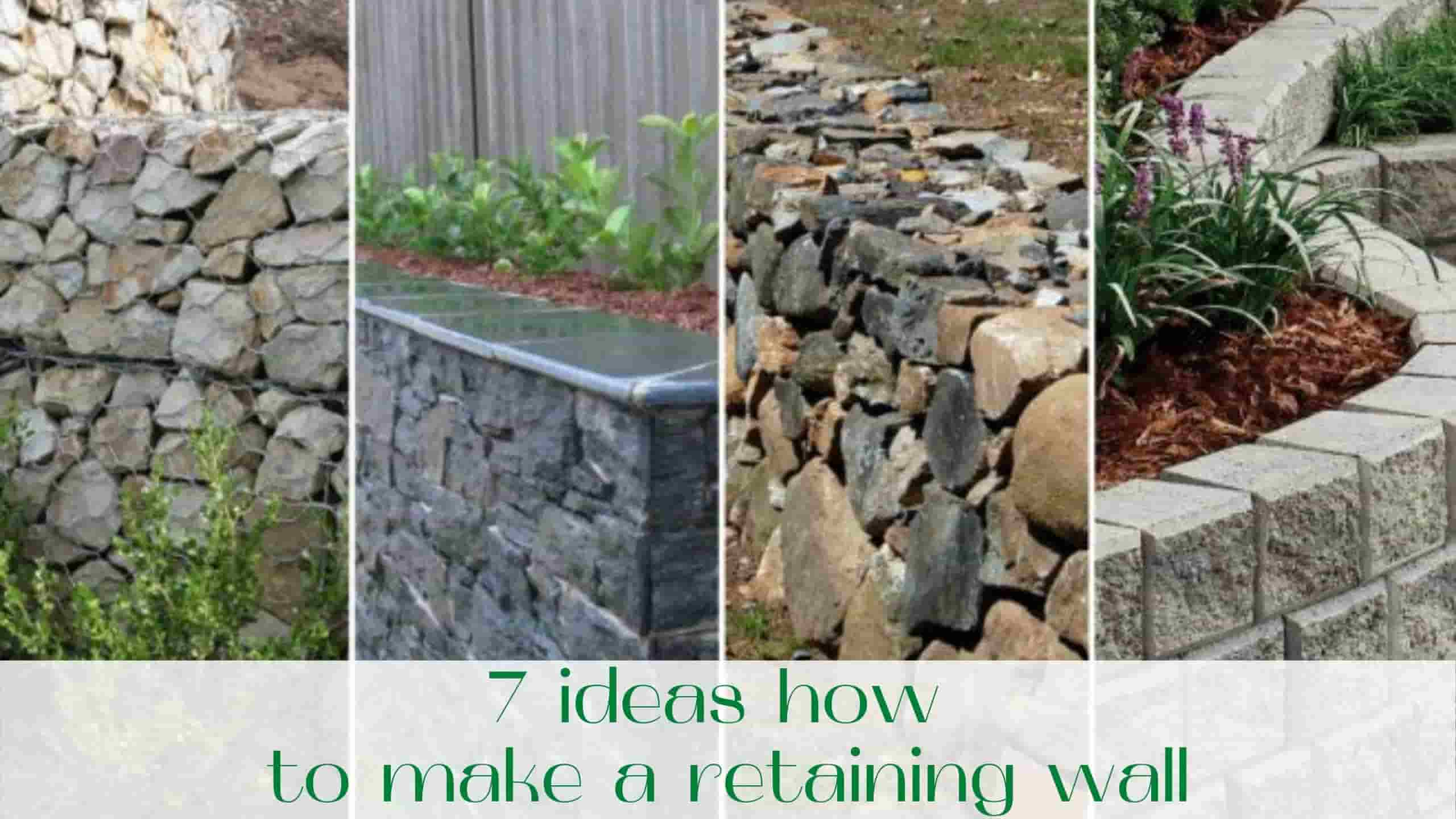 image-7-ideas-how-to-make-a-retaining-wall